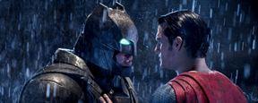 'Liga de la Justicia': Zack Snyder confirma la línea de tiempo de orígenes de Superman y Batman