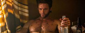 Hugh Jackman responde a los rumores que afirman que volverá a interpretar a Lobezno