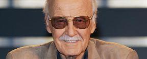Stan Lee predijo la adquisición de Fox por parte de Disney en septiembre