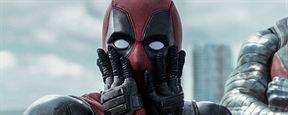 Disney habla sobre el futuro de 'Deadpool' tras su acuerdo con Fox