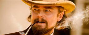 Nuevos detalles sobre el personaje que interpretará Leonardo DiCaprio en la próxima película de Quentin Tarantino