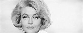 Muere a los 92 años Dorothy Malone, la actriz ganadora del Oscar por 'Escrito sobre el viento'