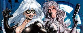'Spider-Man: Homecoming 2' busca a una protagonista 'femme fatale' para la secuela