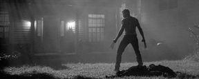 'Logan': Hugh Jackman reacciona a la nominación de la película