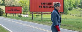 'Tres anuncios en las afueras' inspira una protesta en Florida después del tiroteo en Parkland