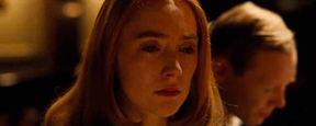 'Chesil Beach': Primer tráiler de la adaptación del libro de Ian McEwan protagonizada por Saoirse Ronan