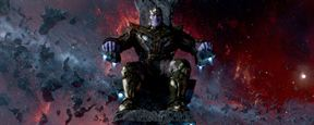 Un fan une todos los adelantos de 'Vengadores: Infinity War' en un solo tráiler de cuatro minutos