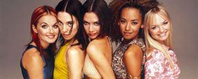 Las Spice Girls protagonizarán una película de animación de superhéroes