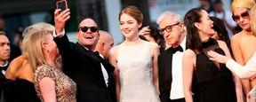 El Festival de Cannes prohíbe los selfis y retrasa los pases de prensa para después de las 'premieres' mundiales