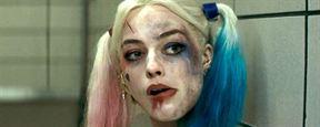 'Escuadrón Suicida': David Ayer detalla una nueva escena eliminada de Harley Quinn y El Joker