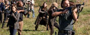 'The Walking Dead': ¿Qué podemos esperar de la temporada 9?