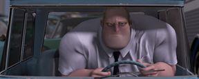 'Los Increíbles 2': ¿Cuándo tienen lugar los hechos de la secuela de Disney Pixar?