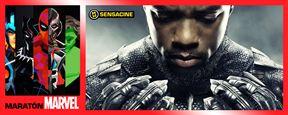 'Black Panther': 10 curiosidades sobre la película protagonizada por T'Challa de Wakanda