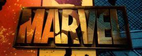14 momentos que demuestran lo detallistas que son en Marvel