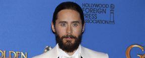 Jared Leto, acusado de acoso a jóvenes modelos por el director James Gunn y el actor Dylan Sprousse