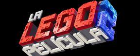'La Lego Película 2': Primer póster de la esperada secuela de animación