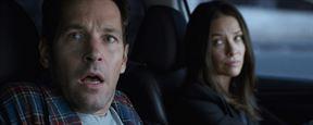 El guiño a 'Ant-Man y la Avispa' que esconde 'Iron Man 2' y del que pocos se han dado cuenta