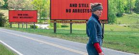'Tres anuncios en las afueras': Frances McDormand explica los secretos del rodaje en este vídeo en EXCLUSIVA