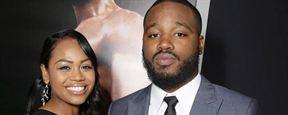 'Black Panther': El director Ryan Coogler estaba en contra de la muerte de [SPOILER]