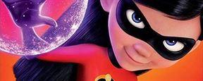 'Los increíbles 2': Los cines avisan de esta peligrosa escena
