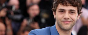 'It 2': Xavier Dolan y Will Beinbrink se incorporan a la secuela
