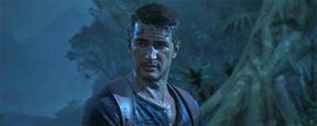 'Uncharted': ¿Ha adelantado Nathan Fillion su participación en la película?