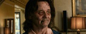 Jim Jarmusch prepara una película de zombies con Bill Murray, Adam Driver y Selena Gomez