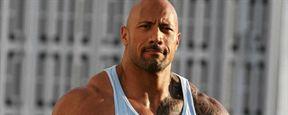 'Fast & Furious 9': Dwayne Johnson asegura que no quiere hablar con Tyrese Gibson