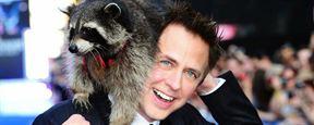 'Guardianes de la Galaxia Vol 3': James Gunn se disculpa tras haber sido despedido por Disney