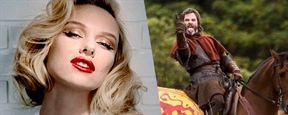 8 películas originales de Netflix que podrían ganar el Oscar