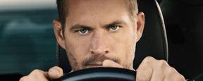 Los hermanos de Paul Walker quieren volver a salir en una película de 'Fast & Furious'