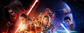 ¿Qué sucederá con 'Star Wars' tras el 'Episodio IX'? El CEO de Disney responde