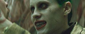 El director de 'Escuadrón suicida' habla sobre el agujero de guion de la película