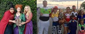 ¿Adoras Disney y Halloween? Los 15 disfraces que necesitas en tu vida