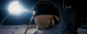 'First Man': ¿Dejó realmente Neil Armstrong ['SPOILER'] en la luna?