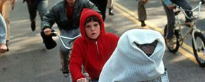 El niño de 'E.T.' triunfa ahora con 'La maldición de Hill House' y habla de su dura infancia