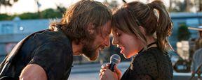 """'Ha nacido una estrella': Bradley Cooper y Lady Gaga preparan una actuación """"poco convencional"""" para los Oscar"""