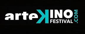 Estas son las películas del Festival de ArteKino 2018 que podrás ver en España