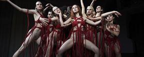 'Suspiria': Nos sumergimos en la historia y la brujería de la película de Luca Guadagnino