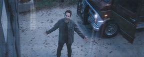 'Vengadores: Endgame': ¿Cómo es posible que Ant-Man haya salido del Reino Cuántico?