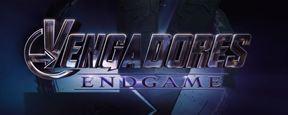 El tráiler de 'Vengadores: Endgame' bate récords en Marvel