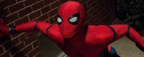 La sinopsis de 'Spider-Man: Lejos de casa' confirma que Peter Parker trabaja para Nick Furia