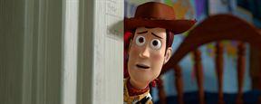 'Toy Story 4': Keanu Reeves confirma que está trabajando en la nueva película de Pixar
