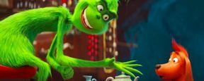 TEST: ¿Reconoces qué película navideña es con solo ver la imagen?