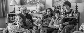 Oscar 2019: 'Roma', la primera película de Netflix nominada en la categoría reina