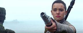 ¿Saldrá el tráiler de 'Star Wars: Episodio IX' en la Super Bowl?