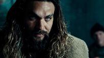 'Dune': Jason Momoa, a punto de unirse al 'reboot' de Denis Villeneuve