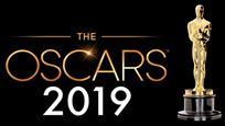 Hollywood se rebela contra la Academia por su decisión de entregar premios durante la publicidad de los Oscar 2019