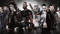 'Escuadrón Suicida 2' podría contar con Harley Quinn pese a los rumores