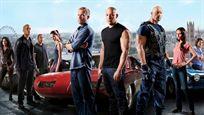 Universal Pictures retrasa la fecha de estreno de 'Fast & Furious 9'